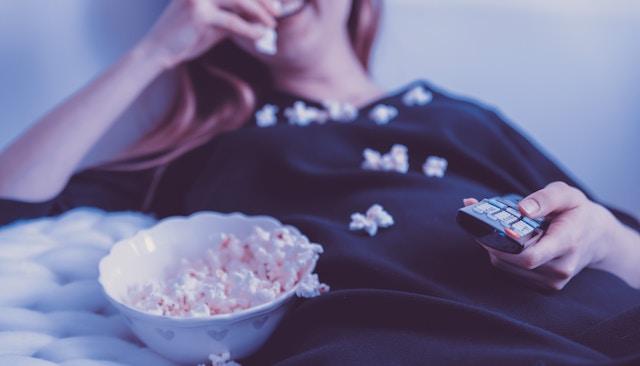 3 Korean Dramas About Books and Writing on Netflix