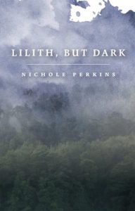Lilith, But Dark cover
