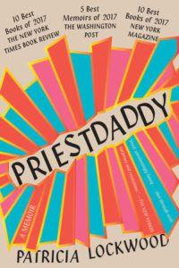 Priestdaddy
