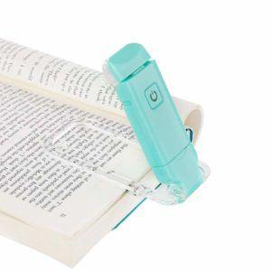 rechargable-reading-light