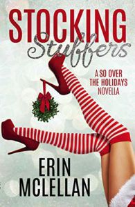 Stocking Stuffers cover