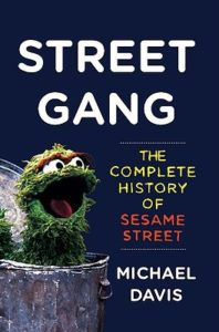 Street Gang cover