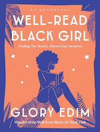 well read black girl cover