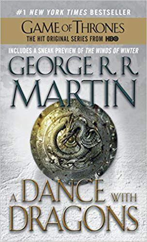 16 Recent Books Reddit Thinks Will Be Classics