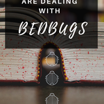 How Libraries are Dealing With Bedbugs