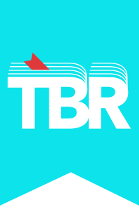 TBR bookMarkLogo 200x300 1