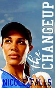 cover of The Changeup by Nicole Falls