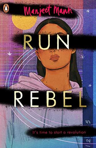 Run Rebel