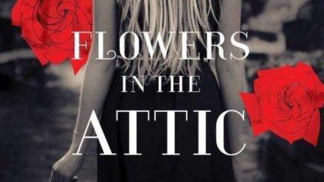 FLOWERS IN THE ATTIC Glorious, Subversive Trash Turns 40