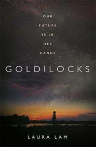 Goldilocks from 20 Must-Read 2020 SFF Books | bookriot.com