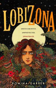 Lobizona from 20 Must-Read 2020 SFF Books | bookriot.com