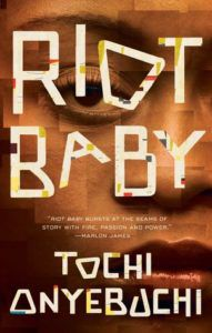 Riot Baby from 20 Must-Read 2020 SFF Books | bookriot.com