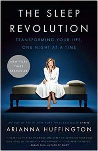 10 Of The Best Books On Sleep To Get Better ZZZs | Book Riot