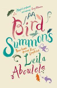 Bird Summons cover