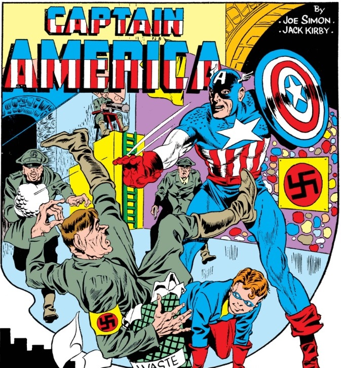 https://www.marvel.com/comics/issue/7860/captain_america_comics_1941_2