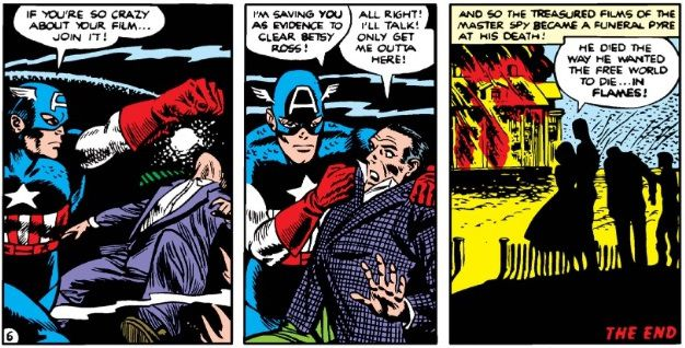 https://www.marvel.com/comics/issue/22639/captain_america_comics_1941_76
