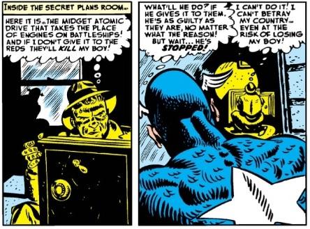 https://www.marvel.com/comics/issue/23243/captain_america_comics_1941_77