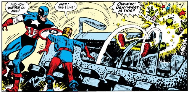https://www.marvel.com/comics/issue/23244/captain_america_comics_1941_78