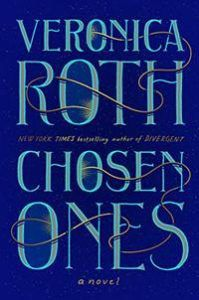Chosen Ones cover