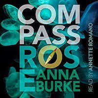 Cover Compass Rose