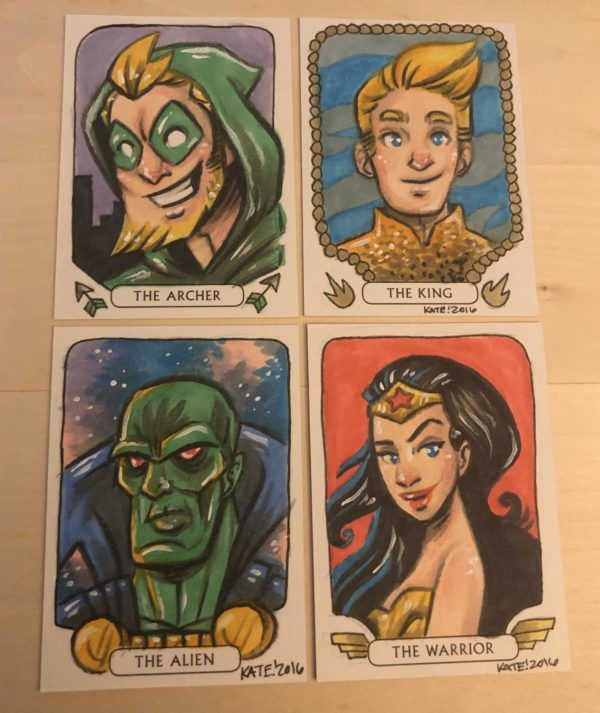 https://www.etsy.com/listing/759459570/official-licensed-dc-tarot-artist-proof?ga_order=most_relevant&ga_search_type=all&ga_view_type=gallery&ga_search_query=DC+tarot&ref=sr_gallery-1-8&organic_search_click=1