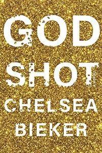 Godshot cover