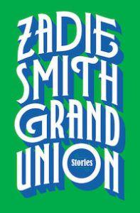 Gran-Union-Cover