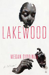 Lakewood cover