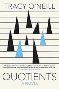 Quotients cover