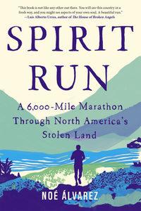 Spirit Run Deck