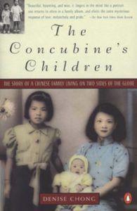 The-Concubines-Children-cover