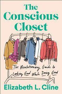 The Conscious Closet