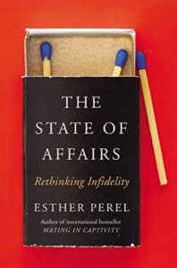 The-State-of-Affairs-cover