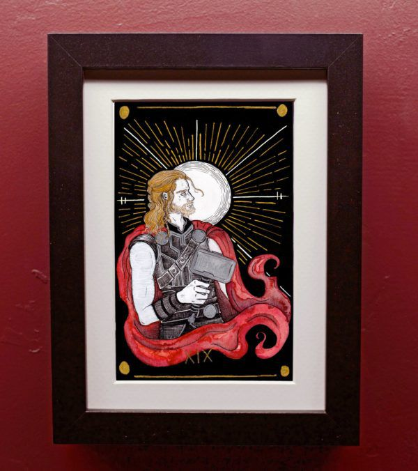 https://www.etsy.com/listing/612560593/thor-sun-tarot-art-print?ga_order=most_relevant&ga_search_type=all&ga_view_type=gallery&ga_search_query=tarot+marvel&ref=sr_gallery-1-8&organic_search_click=1