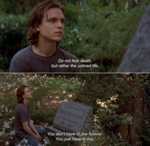 https://anamorphosis-and-isolate.tumblr.com/post/85187617095/tuck-everlasting-2002-tuck-do-not-fear-death