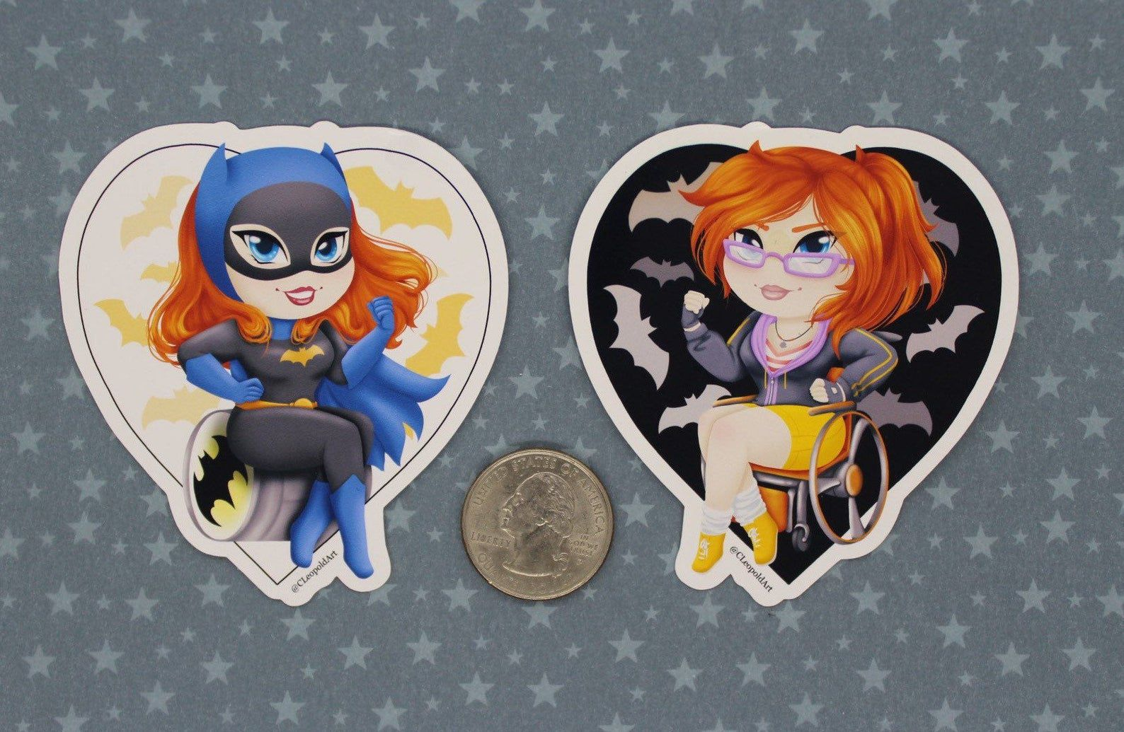https://www.etsy.com/listing/720787740/batgirl-sticker?ga_order=most_relevant&ga_search_type=all&ga_view_type=gallery&ga_search_query=batgirl+sticker&ref=sr_gallery-1-9&organic_search_click=1