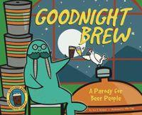 beer lovers books gift books