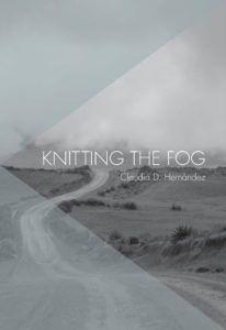 Knitting the Fog cover