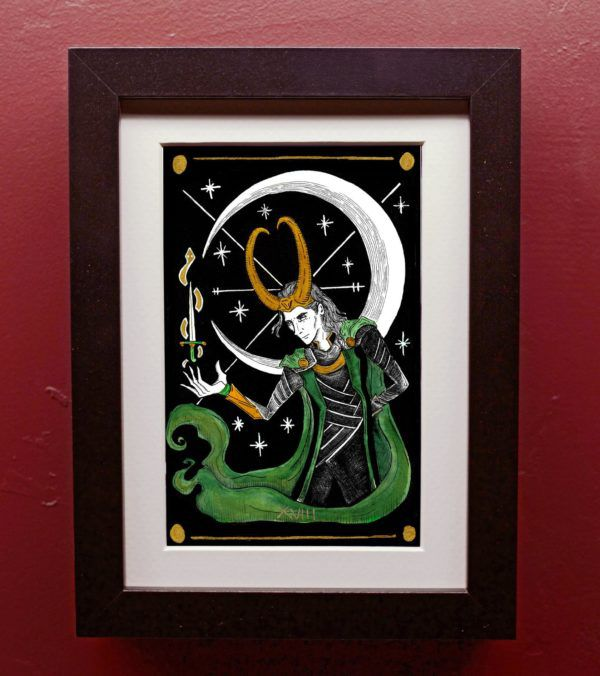 https://www.etsy.com/listing/598724592/loki-moon-tarot-art-print?ga_order=most_relevant&ga_search_type=all&ga_view_type=gallery&ga_search_query=tarot+marvel&ref=sr_gallery-1-1&organic_search_click=1