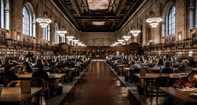 new york public library reading room feature 640x340 jpg optimal.'