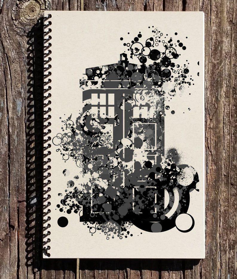 https://www.etsy.com/listing/222825882/tardis-journal-tardis-notebook-dr-who