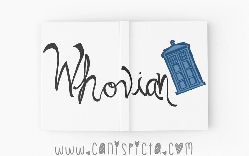 https://www.etsy.com/listing/259648360/dr-who-tardis-journal-whovian-notebook