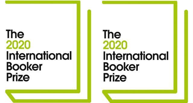 2020 intetnational booker prize feat.jpg.optimal