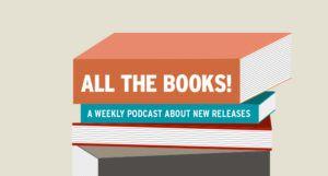 All the Books logo