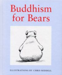 Buddhism-for-Bears-cover-