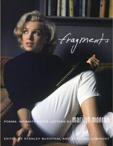 Fragments cover