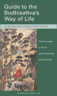 Guide-to-Boddhisattvas-Life-poem-cover-