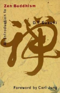 Intro-to-Zen-Buddhism-cover