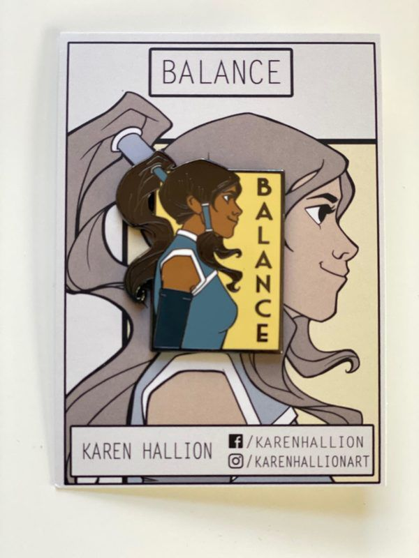 https://www.etsy.com/listing/737604404/balance-she-series-pin?ga_order=most_relevant&ga_search_type=all&ga_view_type=gallery&ga_search_query=Karen+Hallion&ref=sr_gallery-1-9&organic_search_click=1