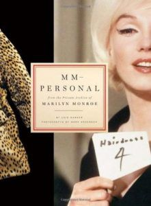 MM Personal cover